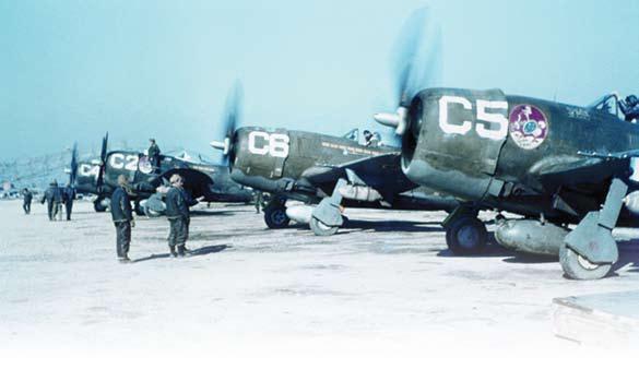 O Ás da Aviação Alemã na Segunda Guerra Mundial que Trabalhou em Natal Partid10