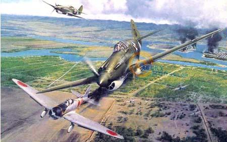 Curtiss P-40 - Página 2 Pi000010