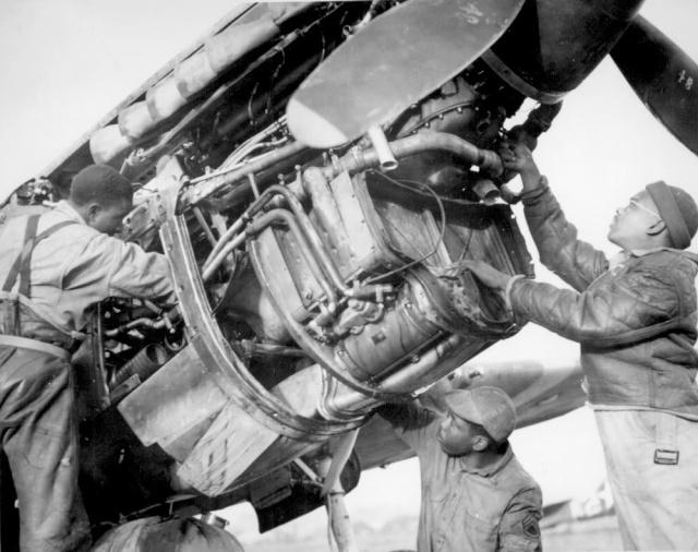 Curtiss P-40 - Página 2 Pi000011