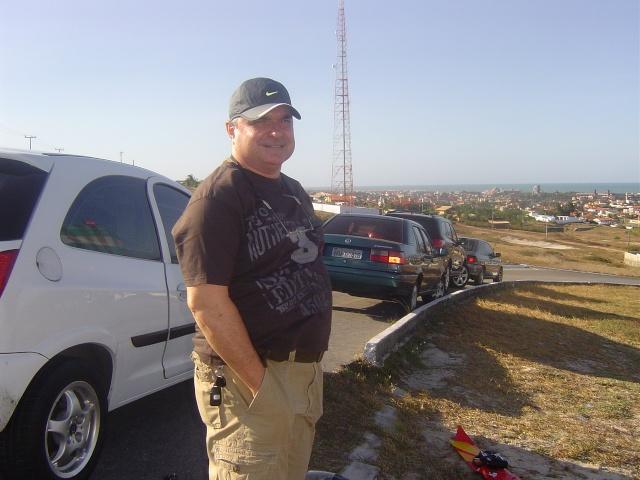 Porto das dunas  -  Sabado - 03/10/2009 Porto014