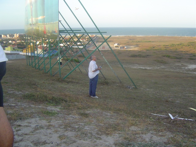 Porto das dunas  -  Sabado - 03/10/2009 Porto023