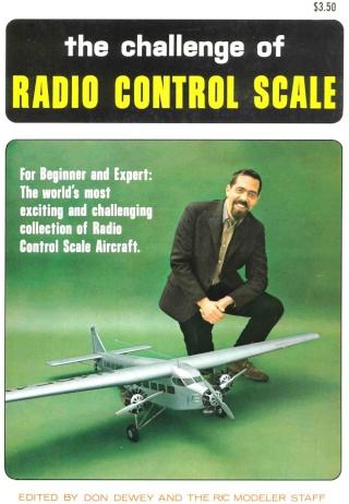 Livro Rc Scale Grátis Rc_sca11
