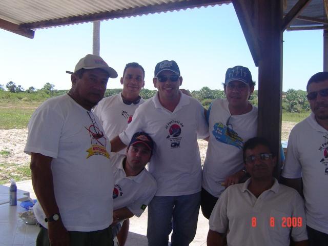 nosso campo 08/08/2009 Sabado24