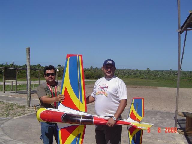 nosso campo 08/08/2009 Sabado26