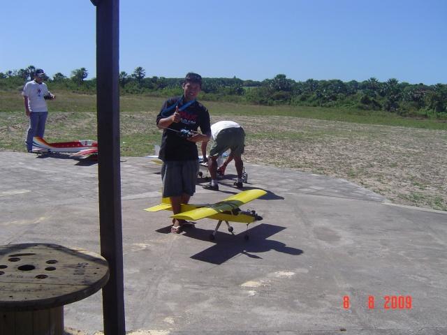 nosso campo 08/08/2009 Sabado27