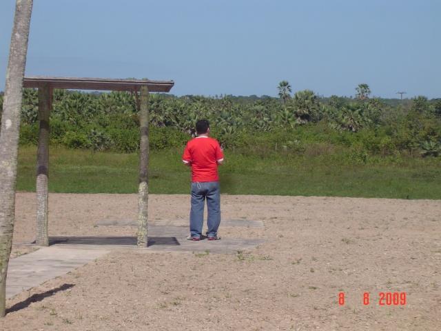nosso campo 08/08/2009 Sabado30