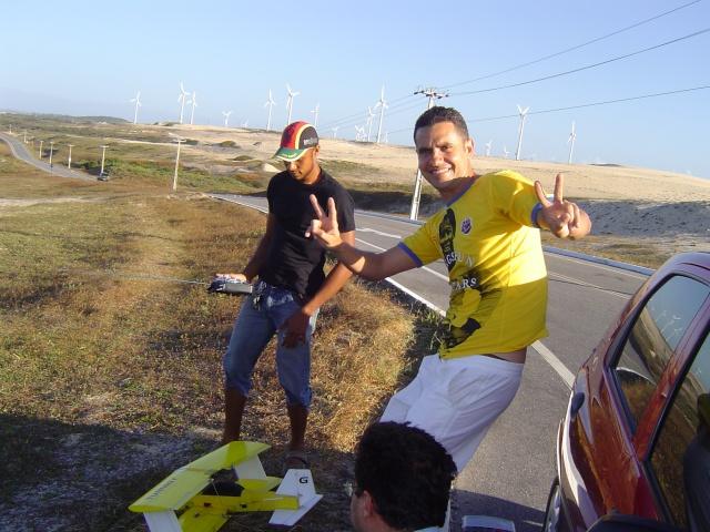 porto das dunas  Sabado 12/09/2009 Sabado34