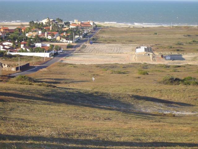 porto das dunas  Sabado 12/09/2009 Sabado39