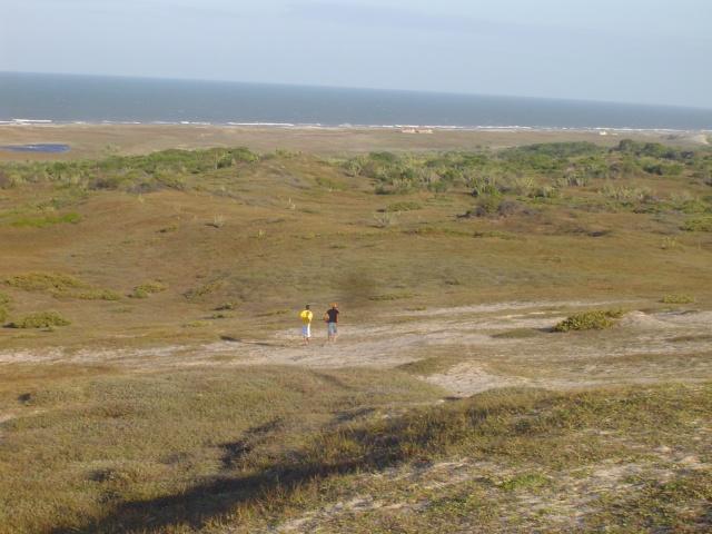 porto das dunas  Sabado 12/09/2009 Sabado40