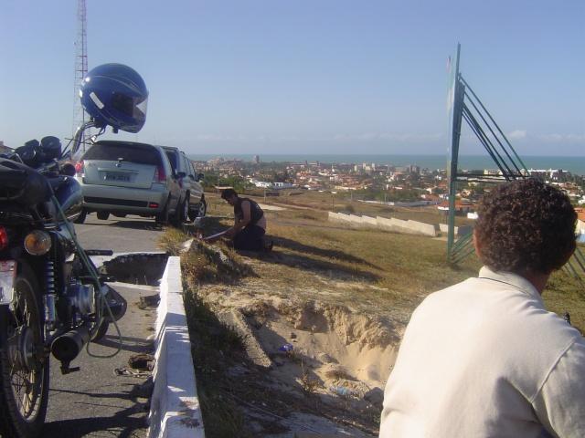 porto das dunas - Sabado 19/09/2009 Sabado47