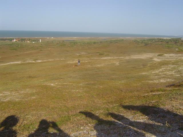 porto das dunas - Sabado 19/09/2009 Sabado49