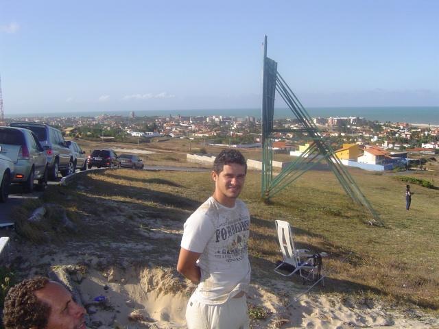 porto das dunas - Sabado 19/09/2009 Sabado51
