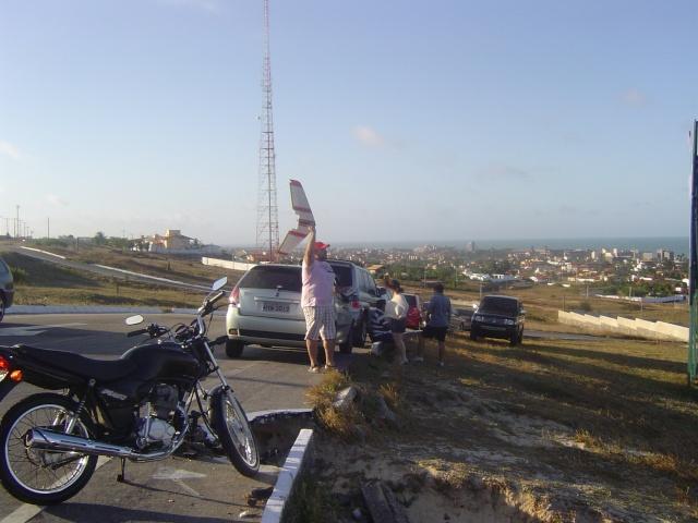 porto das dunas - Sabado 19/09/2009 Sabado57