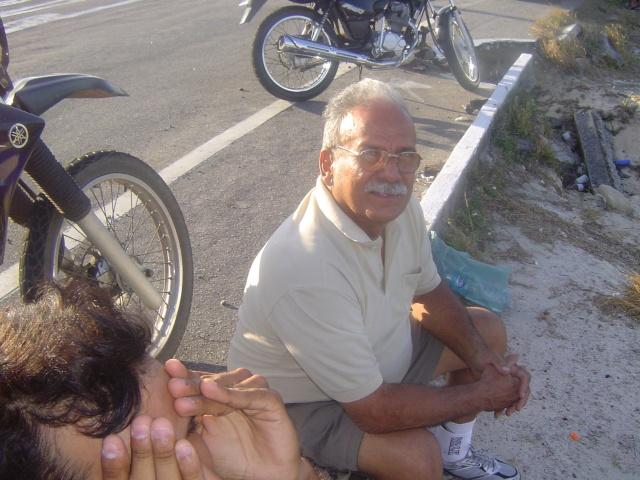 porto das dunas - Sabado 19/09/2009 Sabado58