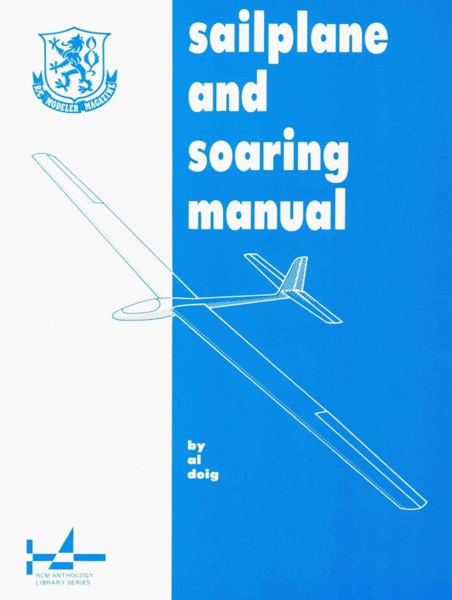 Manual do planadorismo Grátis - Página 2 Sem_ta16