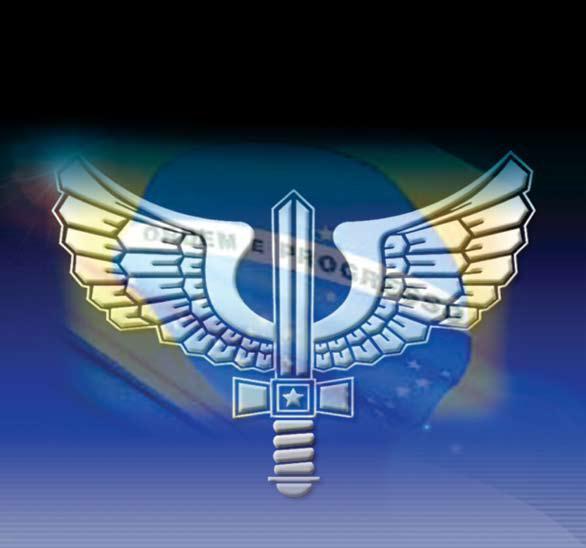 O Ás da Aviação Alemã na Segunda Guerra Mundial que Trabalhou em Natal Sem_ta26
