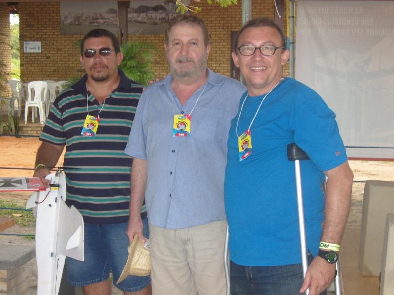 cobertura e participaçao cineastv/lenomodels -III festival de aeromodelismo de fortaleza CIM Snv80619