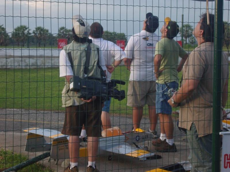 cobertura e participaçao cineastv/lenomodels -III festival de aeromodelismo de fortaleza CIM Snv80627
