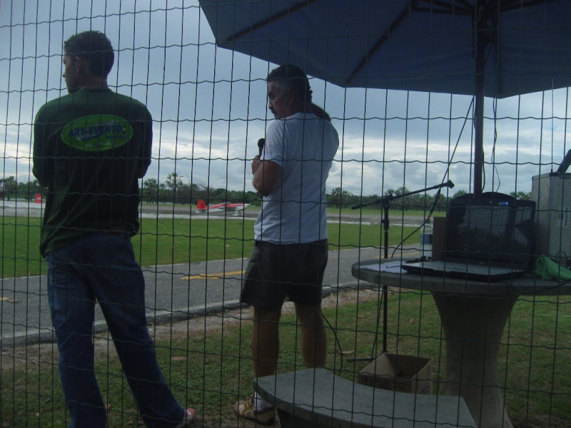 cobertura e participaçao cineastv/lenomodels -III festival de aeromodelismo de fortaleza CIM Snv80629