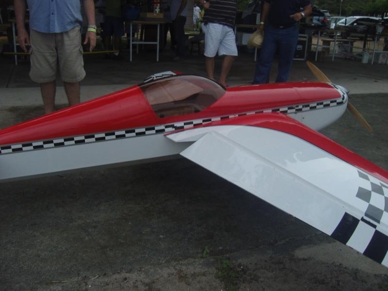cobertura e participaçao cineastv/lenomodels -III festival de aeromodelismo de fortaleza CIM Snv80632