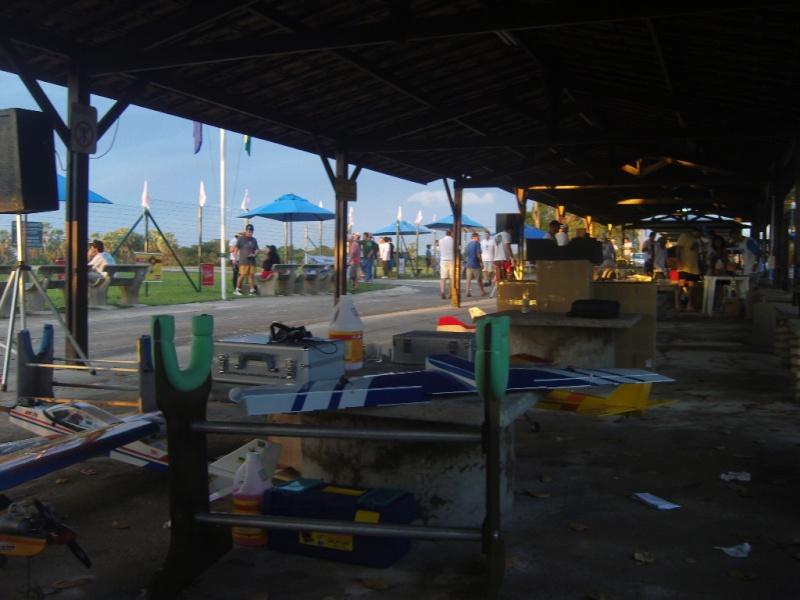 cobertura e participaçao cineastv/lenomodels -III festival de aeromodelismo de fortaleza CIM Snv80710