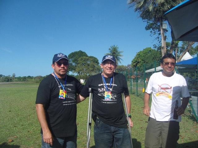 cobertura e participaçao cineastv/lenomodels -III festival de aeromodelismo de fortaleza CIM Snv80738