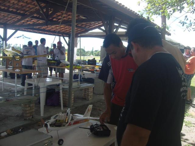 cobertura e participaçao cineastv/lenomodels -III festival de aeromodelismo de fortaleza CIM - Página 2 Snv80743