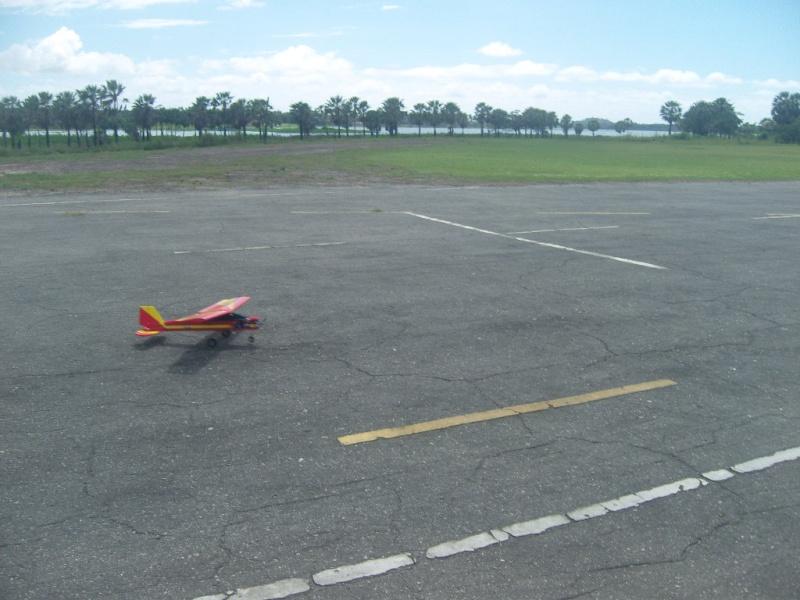 cobertura e participaçao cineastv/lenomodels -III festival de aeromodelismo de fortaleza CIM Snv80826