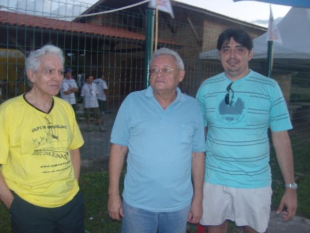 cobertura e participaçao cineastv/lenomodels -III festival de aeromodelismo de fortaleza CIM Snv80833