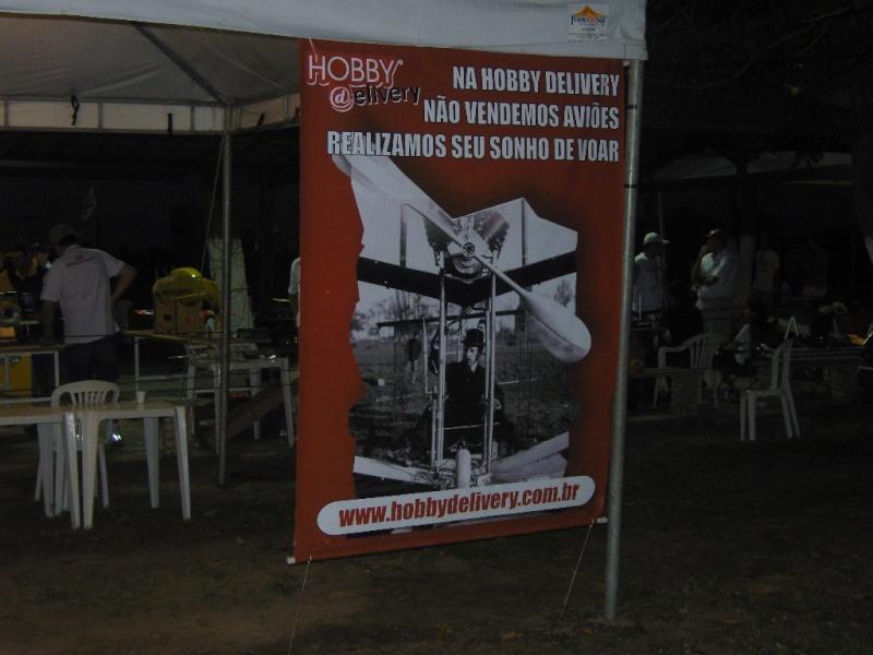 cobertura e participaçao cineastv/lenomodels -III festival de aeromodelismo de fortaleza CIM - Página 2 Snv80834