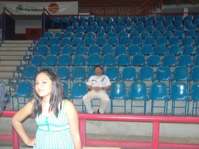 ginasio Paulo sarasate 16 e 17/06/2009 Snv80838