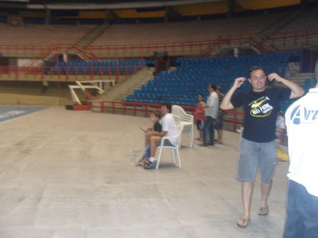 ginasio Paulo sarasate 16 e 17/06/2009 Snv80840