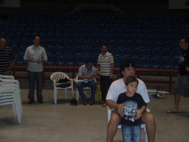 ginasio Paulo sarasate 16 e 17/06/2009 Snv80842