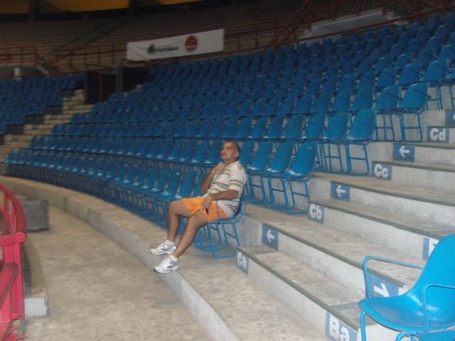 ginasio Paulo sarasate 16 e 17/06/2009 Snv80843