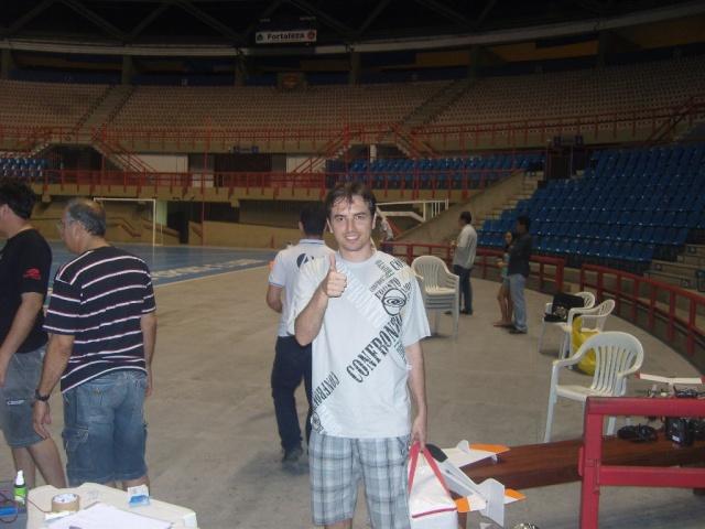 ginasio Paulo sarasate 16 e 17/06/2009 Snv80845