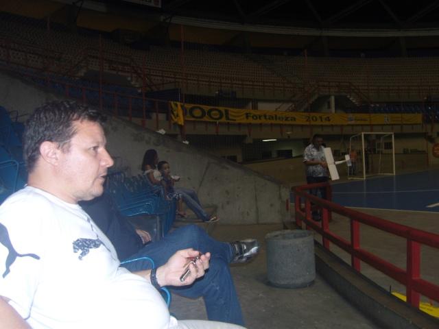 ginasio Paulo sarasate 16 e 17/06/2009 Snv80850
