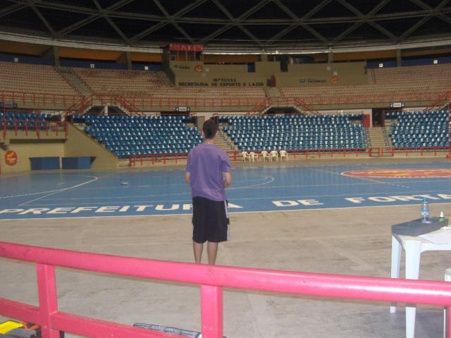ginasio Paulo sarasate 16 e 17/06/2009 Snv80851