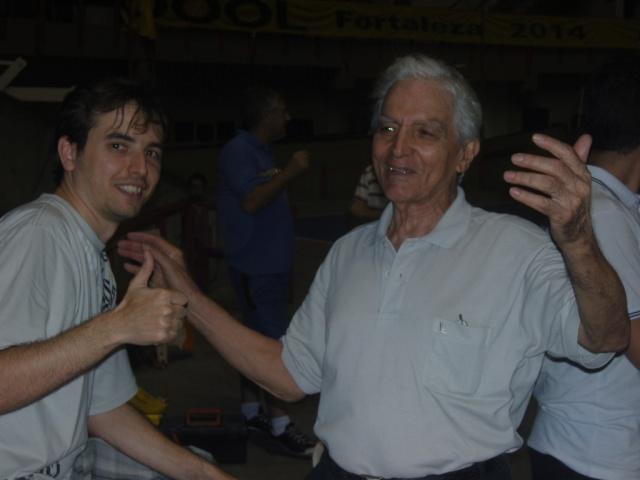 ginasio Paulo sarasate 16 e 17/06/2009 Snv80853