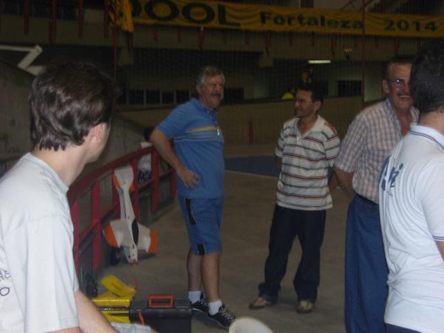 ginasio Paulo sarasate 16 e 17/06/2009 Snv80857