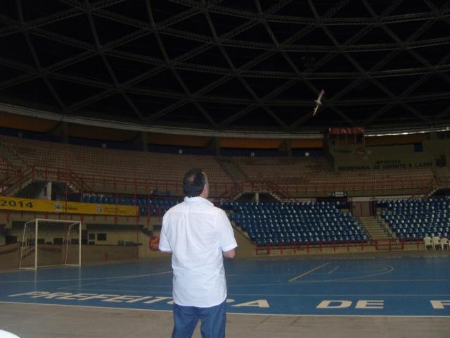 ginasio Paulo sarasate 16 e 17/06/2009 Snv80925