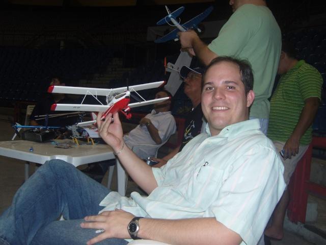 ginasio Paulo sarasate 16 e 17/06/2009 Snv80927