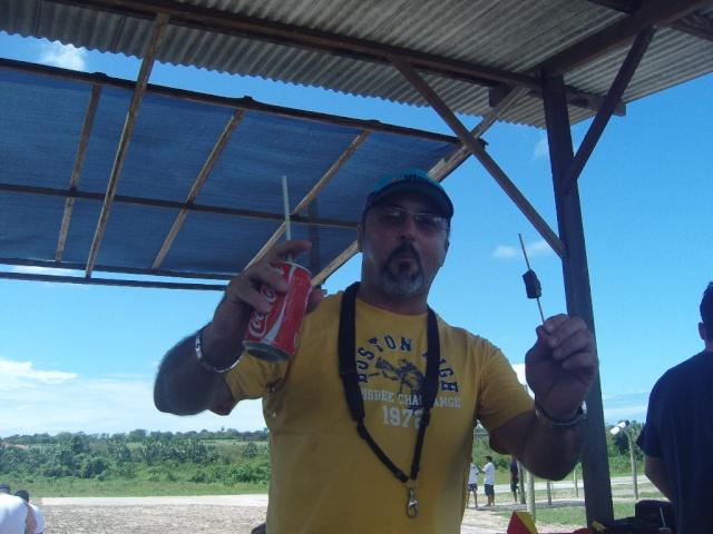 Sabado 11/07/2009 veja o que rolou! Snv81356