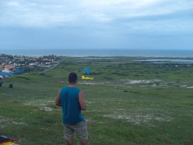 Porto das dunas 11/07/2009 Snv81428