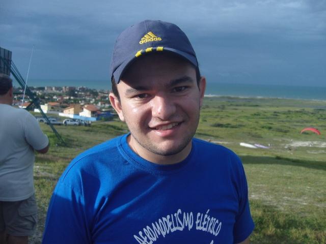 Porto das dunas 11/07/2009 Snv81438