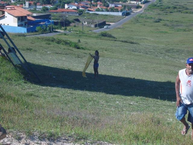 Porto das dunas 25 e 26 /07/2009 Snv81536