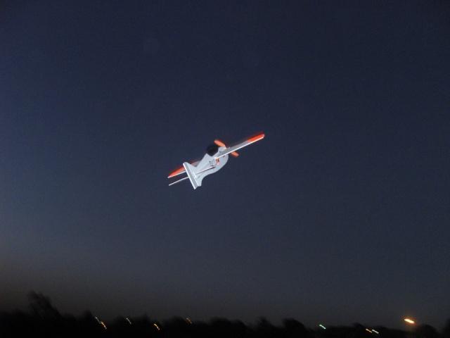 Cobertura cineastv/lenomodels do III festival de aeromodelismo de mossoró Snv81725