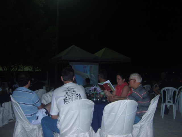 Cobertura cineastv/lenomodels do III festival de aeromodelismo de mossoró Snv81737