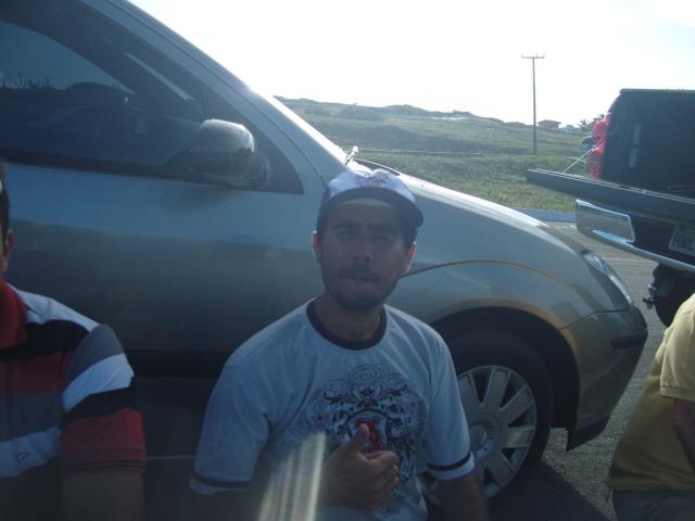 Porto das dunas 02/08/2009 Snv81811