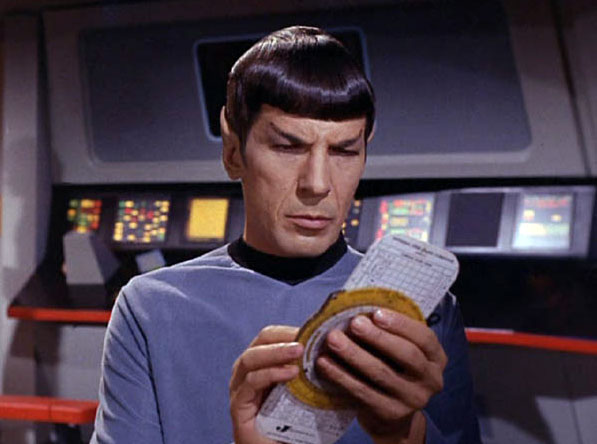 CNC by Electric Hobby Spock10
