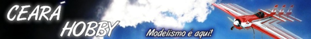 nova loja de aeromodelismo em fortaleza , Store_10